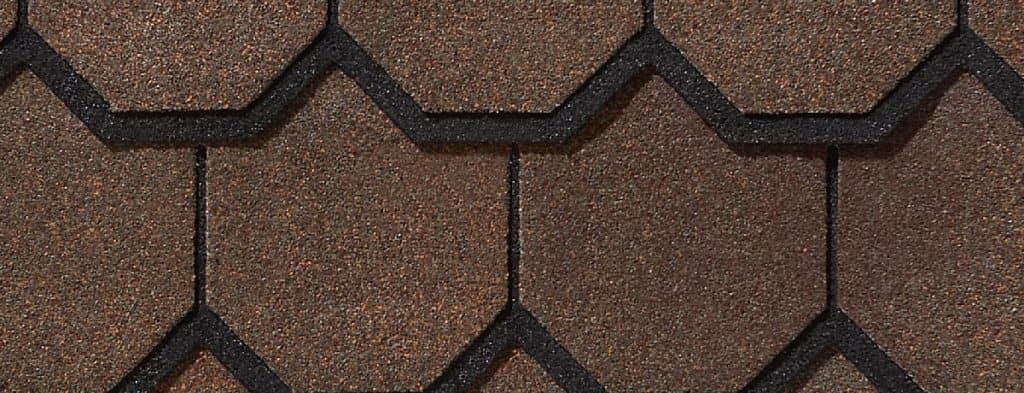 308521-CH-Brownstone-1024x393