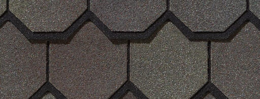 308521-CH-Gatehouse-Slate-1024x393