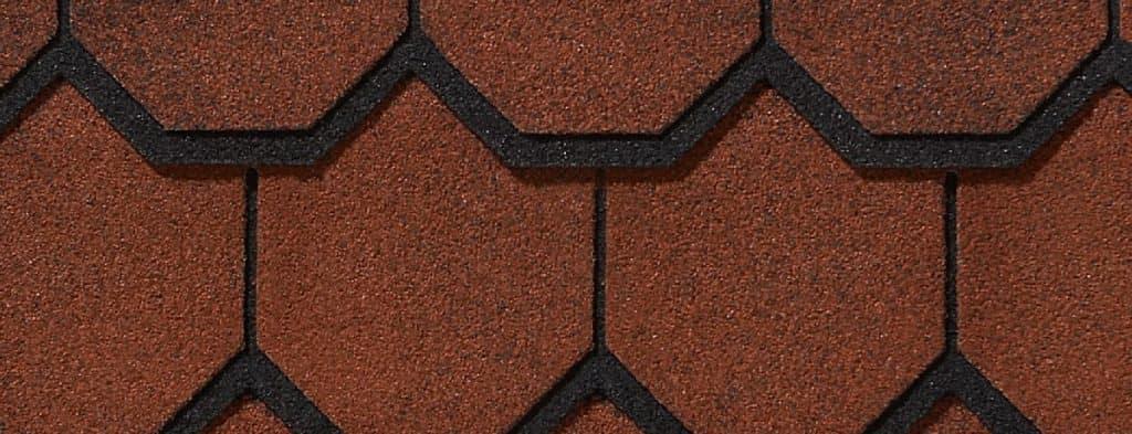 308521-CH-Georgian-Brick-1024x393