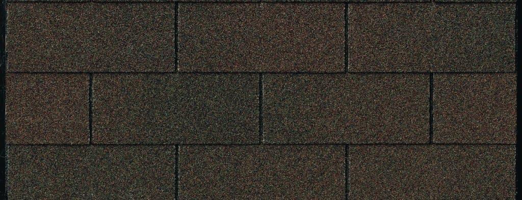 308561-CT20-CedarBrown-1024x393