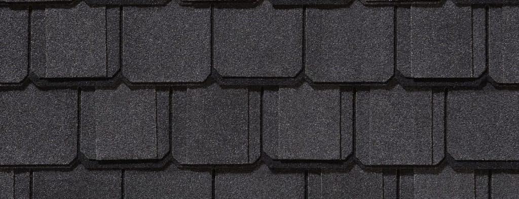 308581-GM-Black-Pearl-1024x393