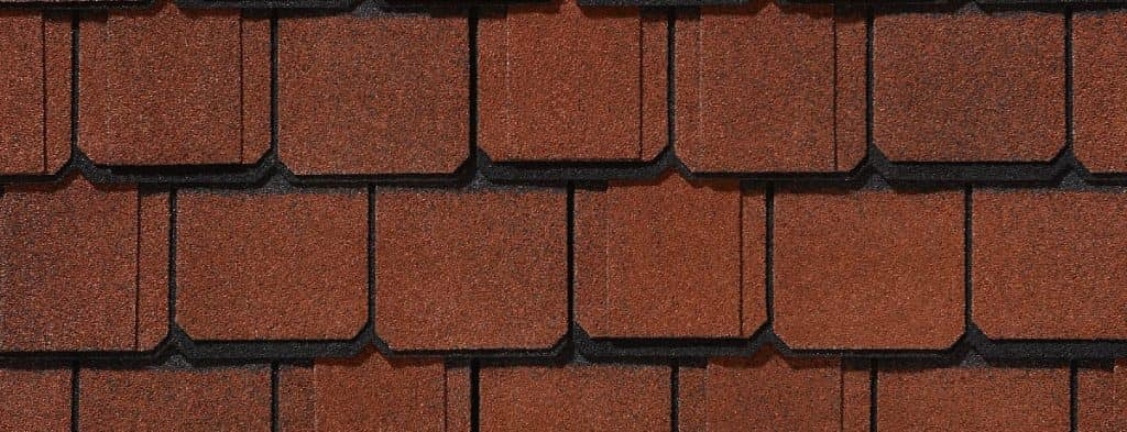 308581-GM-Georgian-Brick-1024x393