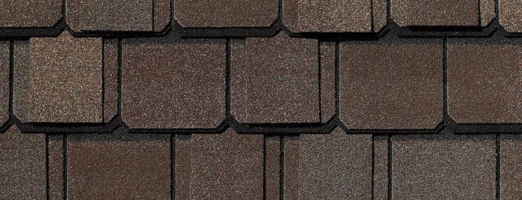 308581-GM-Tudor-Brown-1024x393