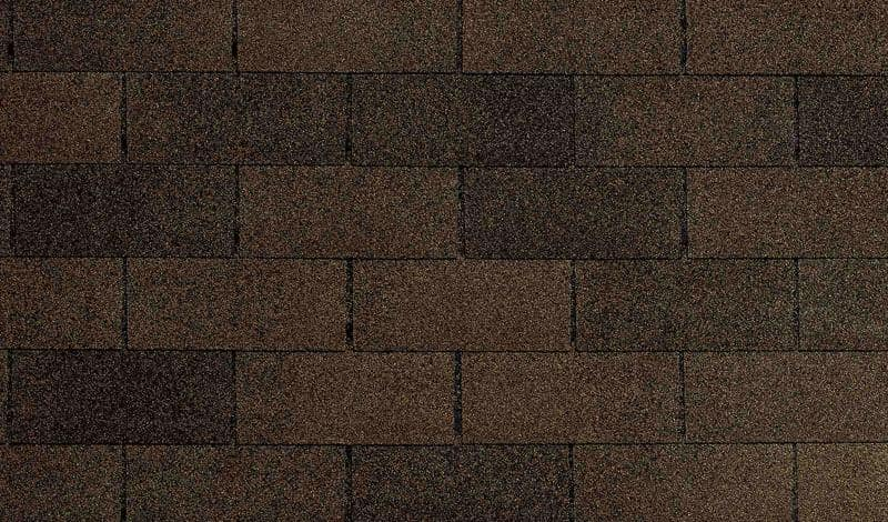 ct20-cedar-brown-2