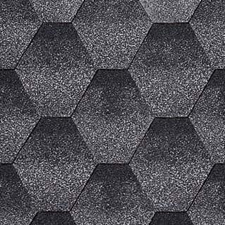 gray-2