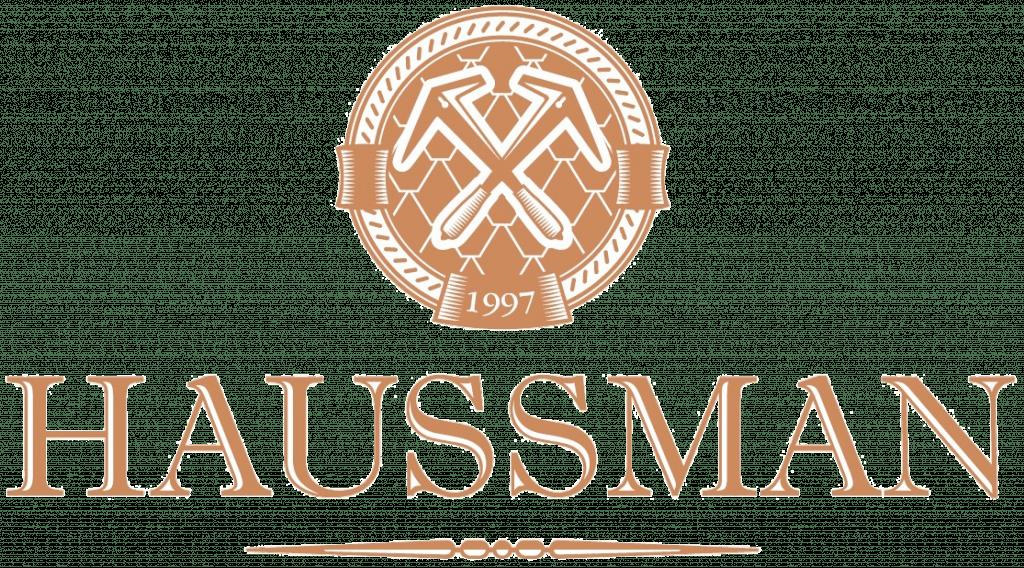 haussman-1-1024x568