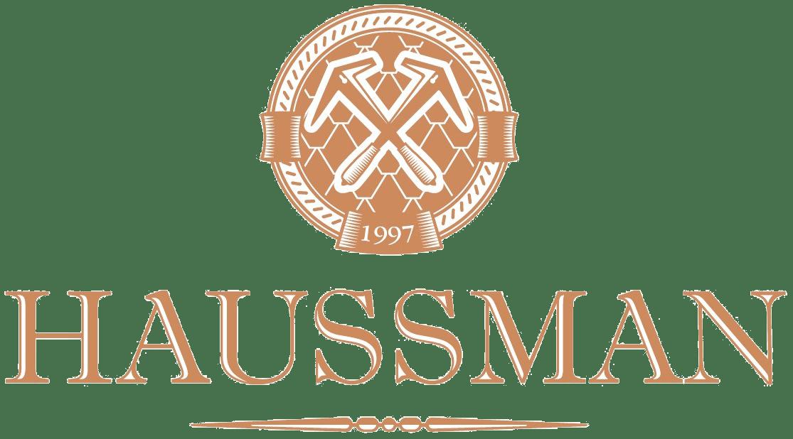 haussman-1