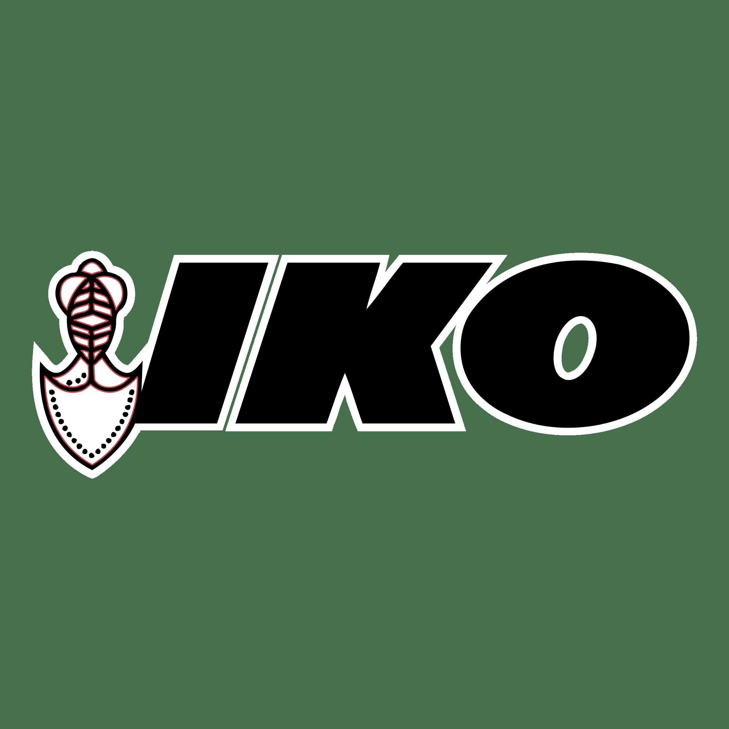 iko-1-logo-png-transparent