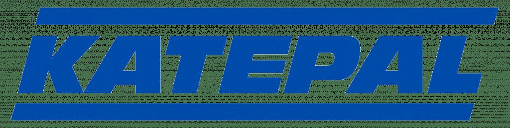 katepal-logo-1-1024x258