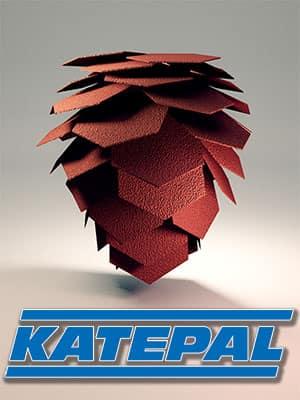 katepal-shi