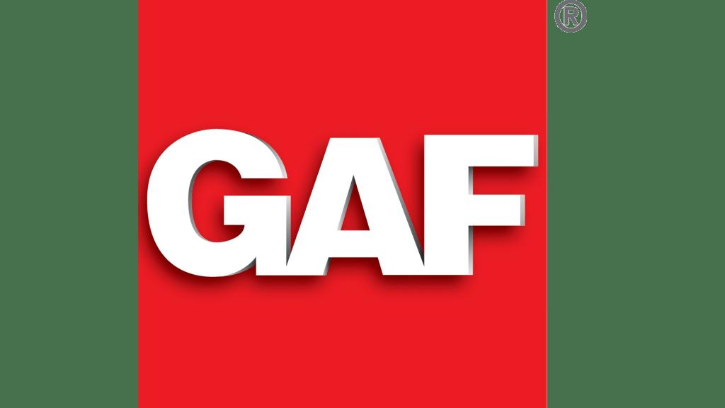 logo-gaf-1024x576