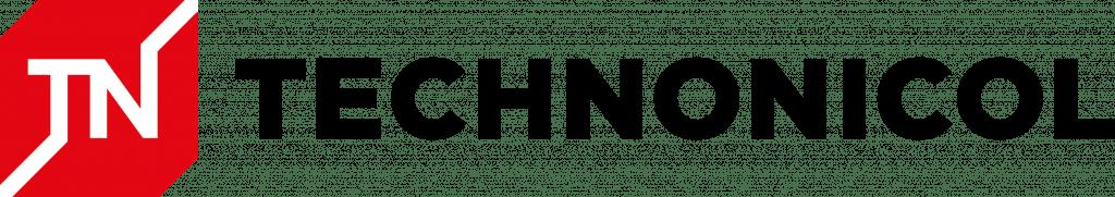 logo_eng-tekhnonikol-stroitelnye_sistemy-1024x181