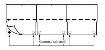 montag-ct20-2