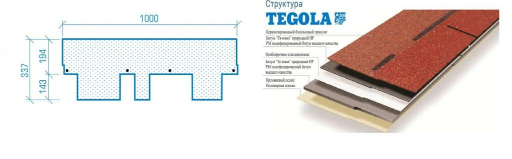 tegola-alpin-tech-1024x319