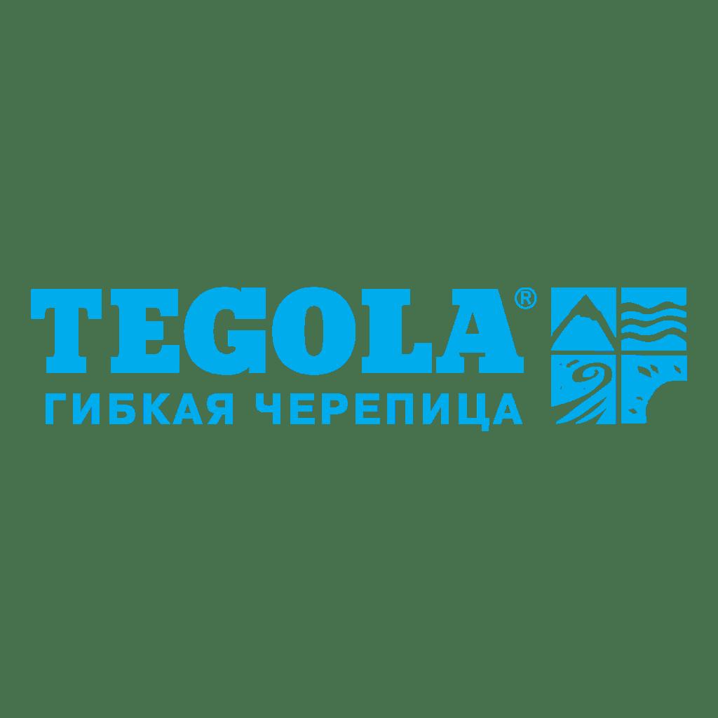 tegola-logo-png-transparent-1024x1024