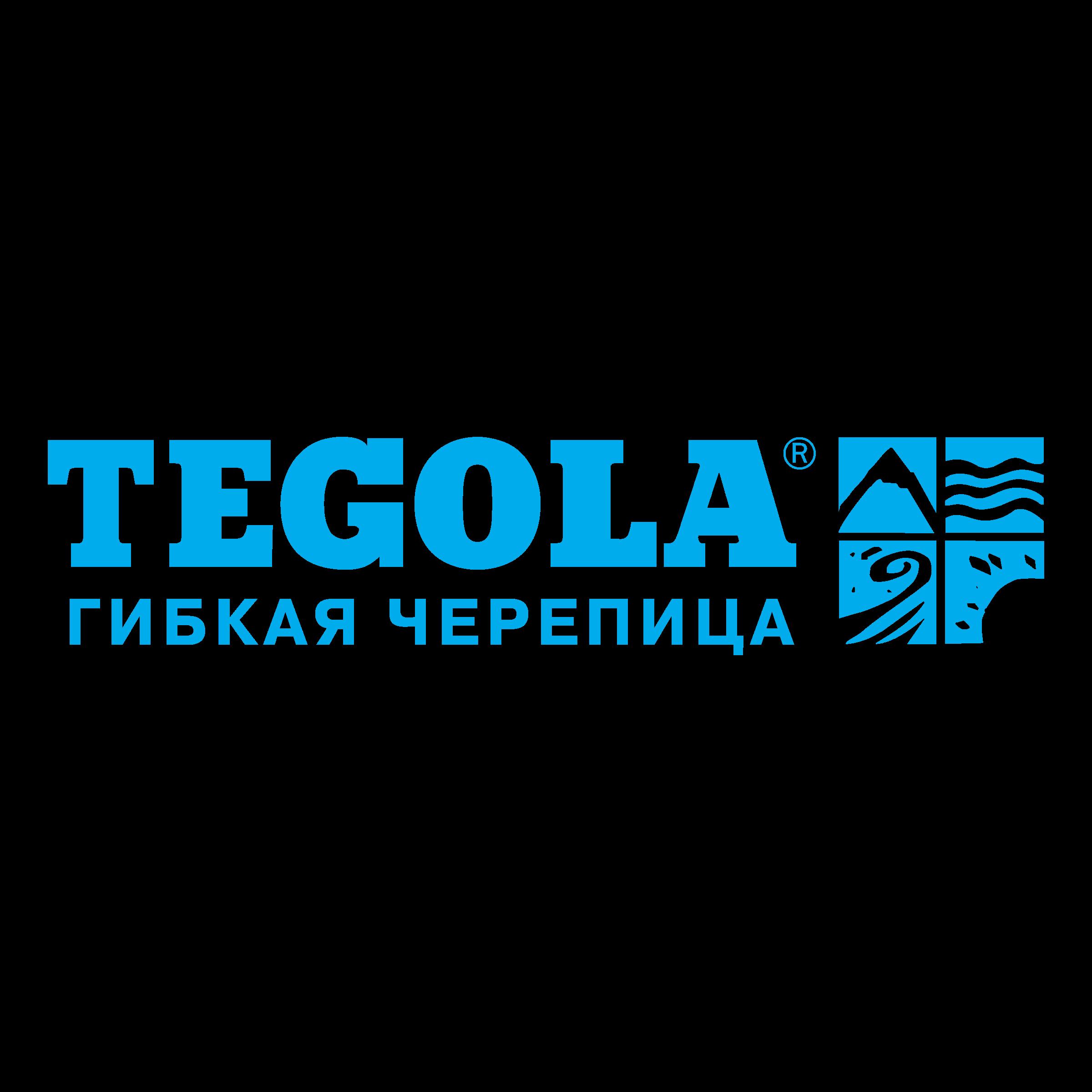 tegola-logo-png-transparent