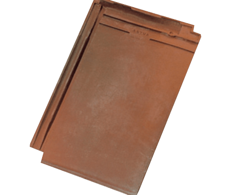 Actua-Multiblend-Antique