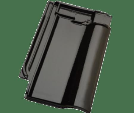 Alegra-10-Black-Glazed