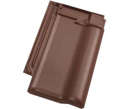 Alegra-10-Copper-Brown