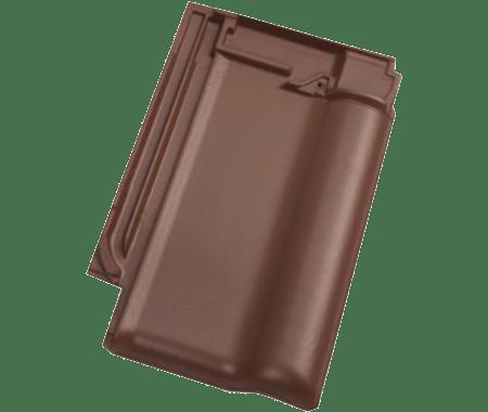 Alegra-10-Copper-Brown
