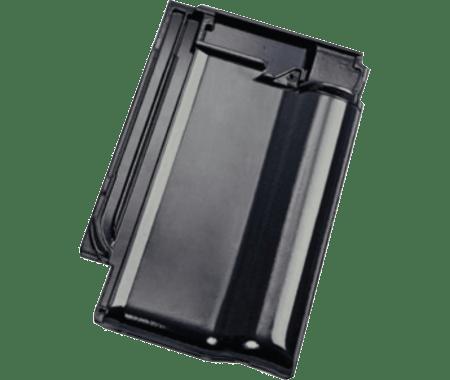 Alegra-10-Noble-Black