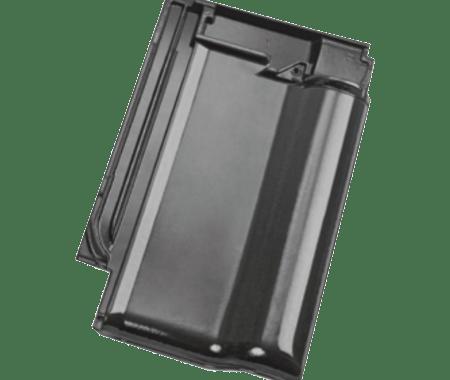 Alegra-10-Platinum-Grey