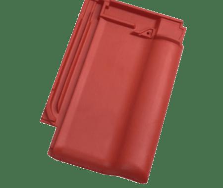 Alegra-10-Wine-Red-Engobe