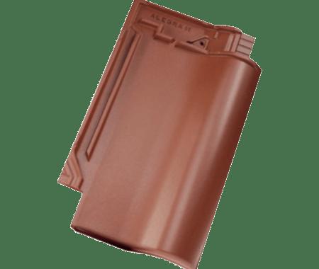 Alegra-14-Copper-Engobe