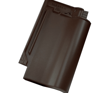 Alegra-14-Dark-Brown-Engobe