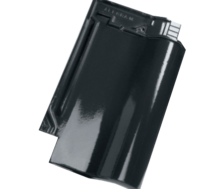 Alegra-14-Noble-Black