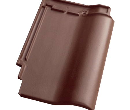 Alegra-8-Copper-Brown
