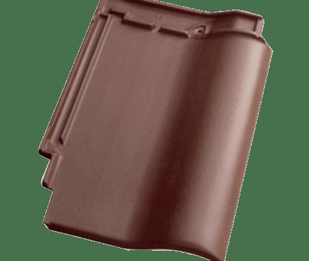 Alegra-8-Copper-Brown