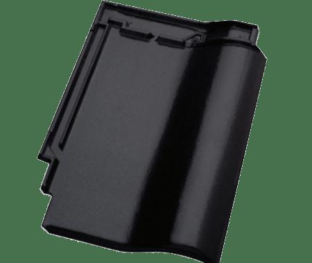 Alegra-8-Noble-Black