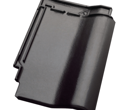 Alegra-8-Platinum-Grey