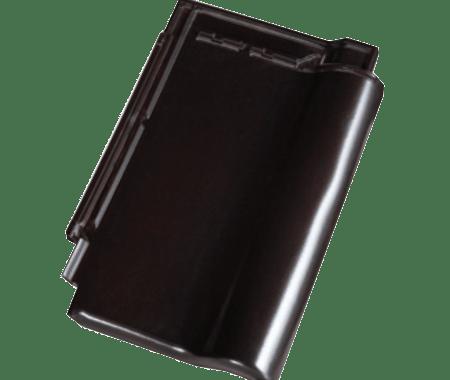 Alegra-9-Black-Engobe