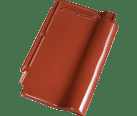 Alegra-9-Noble-Brick-Red