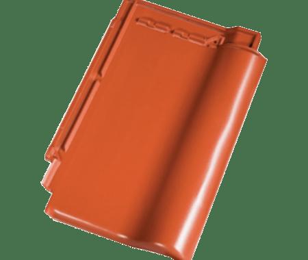 Alegra-9-Red-Engobe