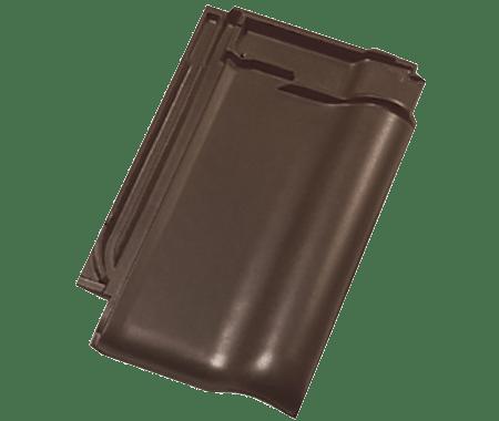 Alegra-Dark-Brown-Engobe