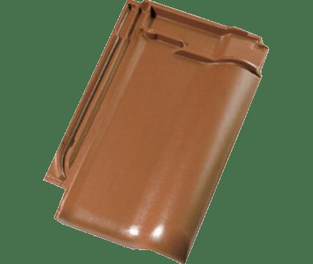 Alegra-Noble-Copper