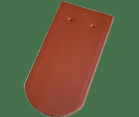 Biber-Kunice-Copper-Engobe