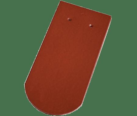 Biber-Kunice-Noble-Brick-Red