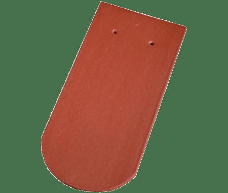 Biber-Kunice-Red-Engobe