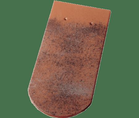 Biber-Langenzenn-Ceramic-Lichen-Antique