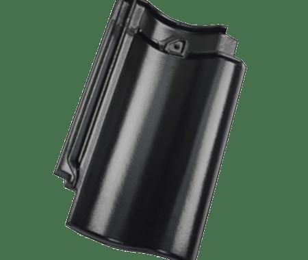 Cavus-14-Noble-Black
