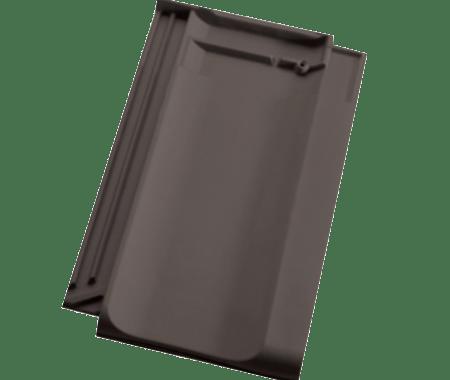 Cosmo-11-Black-Engobe