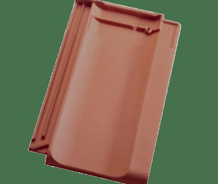 Cosmo-11-Copper-Brown-Engobe