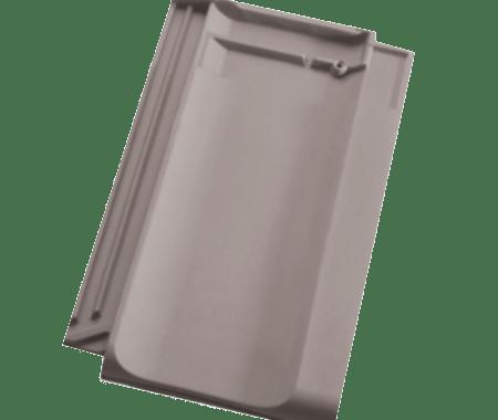 Cosmo-11-Platinum-Grey-Engobe