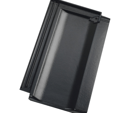 Cosmo-12-Deep-Black-Engobe