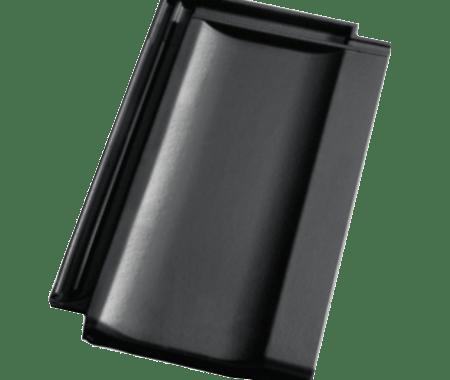 Cosmo-12-Noble-Black
