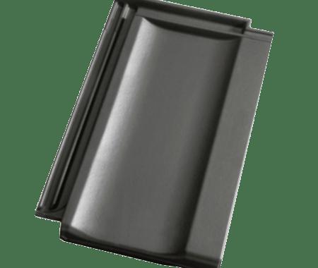 Cosmo-12-Old-Black-Engobe